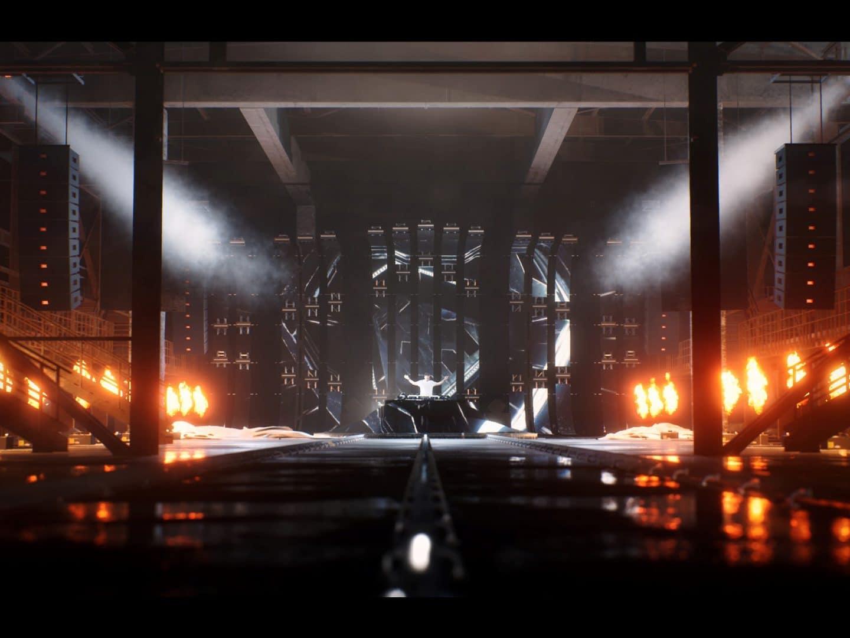 [Press pic] Nicky Romero - Another World 2